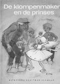 Bekijk details van De klompenmaker en de prinses