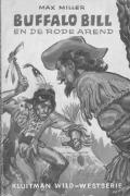 Bekijk details van Buffalo Bill en de rode arend