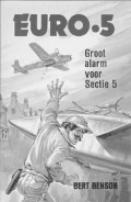 Bekijk details van Groot alarm voor sectie-5