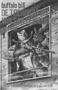 Bekijk details van De treinrovers van San Fernando