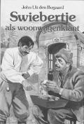 Bekijk details van Swiebertje als woonwagenklant
