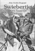 Bekijk details van Swiebertje leert Saartje fietsen