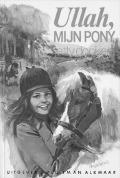 Bekijk details van Ullah, mijn pony