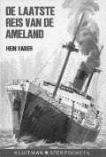 Bekijk details van De laatste reis van de Ameland