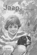 Bekijk details van Jaap en zijn hond
