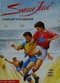 Bekijk details van Snelle Jelle voetbalt in Engeland