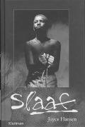 Bekijk details van Slaaf