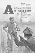 Bekijk details van Commissaris Achterberg en de ontvoerde marathonloper