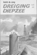 Bekijk details van Dreiging uit de diepzee