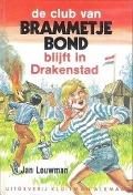 Bekijk details van De club van Brammetje Bond blijft in Drakenstad