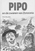 Bekijk details van Pipo en de zwanen van Zonzonia