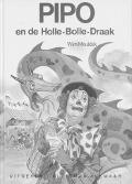 Bekijk details van Pipo en de Holle-bolle-draak