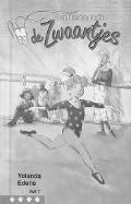 Bekijk details van Balletclub de Zwaantjes