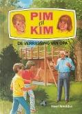 Bekijk details van Pim en Kim