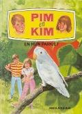 Bekijk details van Pim en Kim en hun parkiet