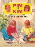 Bekijk details van Pim en Kim en hun hondje Puk
