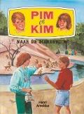 Bekijk details van Pim en Kim naar de dierentuin