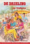 Bekijk details van De drieling op Mallorca