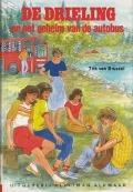 Bekijk details van De drieling en het geheim van de autobus