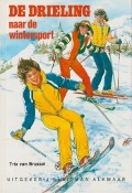 Bekijk details van De drieling naar de wintersport
