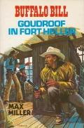 Bekijk details van Goudroof in Fort Heller