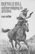 Bekijk details van Achtervolging in Arizona