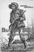 Bekijk details van Buffalo Bill, de grote jager
