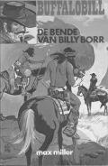 Bekijk details van Buffalo Bill