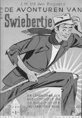 Bekijk details van De avonturen van Swiebertje