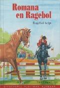 Bekijk details van Romana en Ragebol. Ragebol helpt