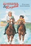 Bekijk details van Romana en Ragebol: een zomer op de stoeterij