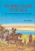 Bekijk details van De weg naar Titicaca