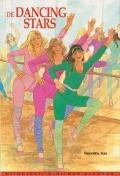 Bekijk details van De Dancing Stars