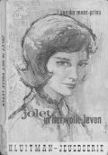 Bekijk details van Jolet in het volle leven