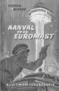 Bekijk details van Aanval op de Euromast