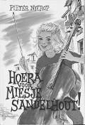 Bekijk details van Hoera voor Miesje Sandelhout!