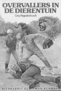 Bekijk details van Overvallers in de dierentuin