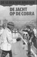 Bekijk details van De jacht op de Cobra