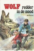 Bekijk details van Wolf, redder in de nood