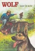 Bekijk details van Wolf weer in actie