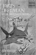 Bekijk details van Frits Deelman en de diepzeeduikers