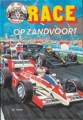 Bekijk details van Race op Zandvoort