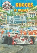 Bekijk details van Succes op Monaco