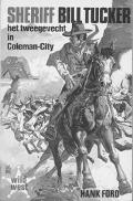 Bekijk details van Het tweegevecht in Coleman-City
