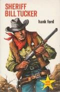 Bekijk details van Sheriff Bill Tucker