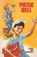 Bekijk details van Pietje Bell