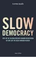 Bekijk details van Slow democracy