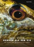 Bekijk details van Denken als een vis