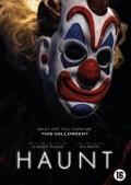 Bekijk details van Haunt
