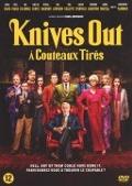 Bekijk details van Knives out